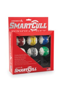 ardent smart cull