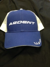 ardent ardent hat