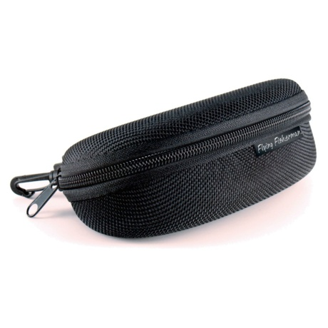 Flying Fisherman Sunglasses  nationalprostaff com flying fisherman sunglasses case zipper