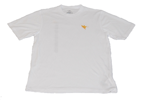humminbird performance tee - short sleeved
