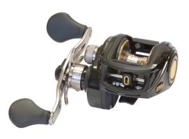lews bb1 speed spool series