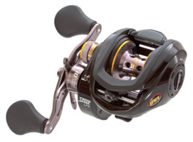 lews tournament mb speed spool lfs series