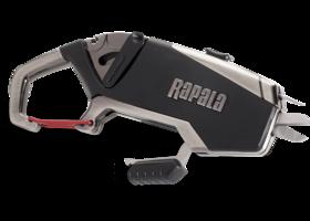 rapala fishermans multi-tool