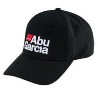 abu garcia original hat