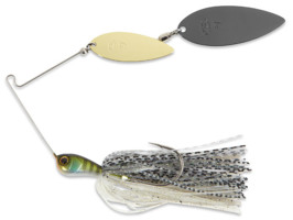 jackall super eruption wire bait