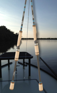 g loomis nrx inshore conventional nrx inshore rod