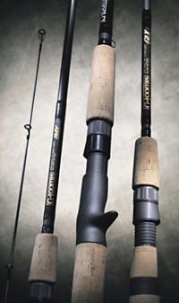 g loomis salmon  steelhead bc conventional classic salmon  steelhead rod